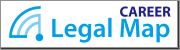 LegalMap CAREER